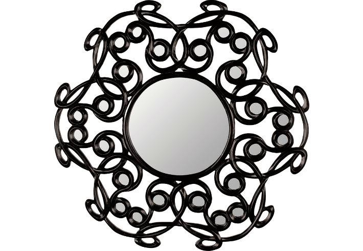 Mirror Sparkle