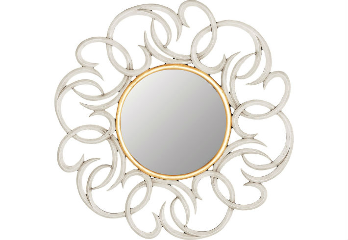Mirror Luminous