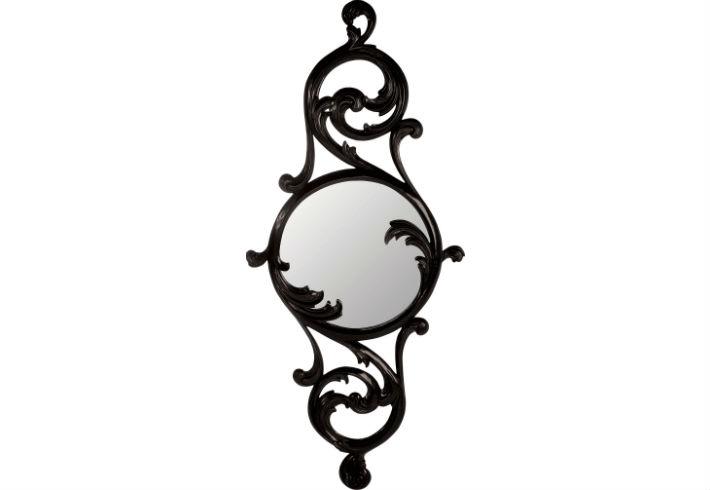 Mirror Cashmere
