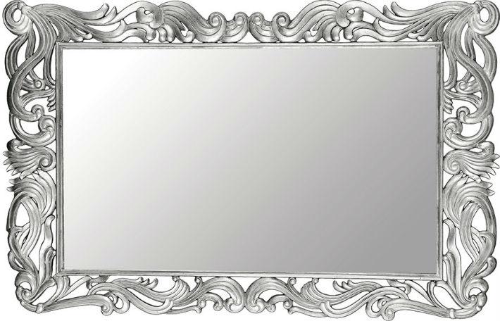 Mirror Firenze