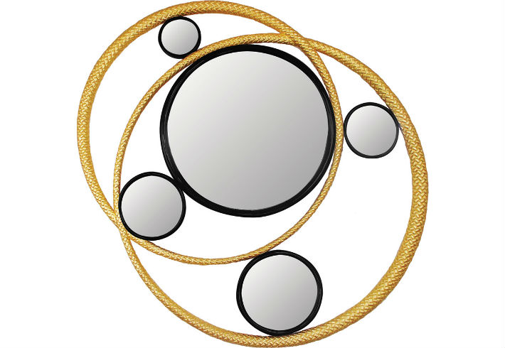 Mirror Inseparable