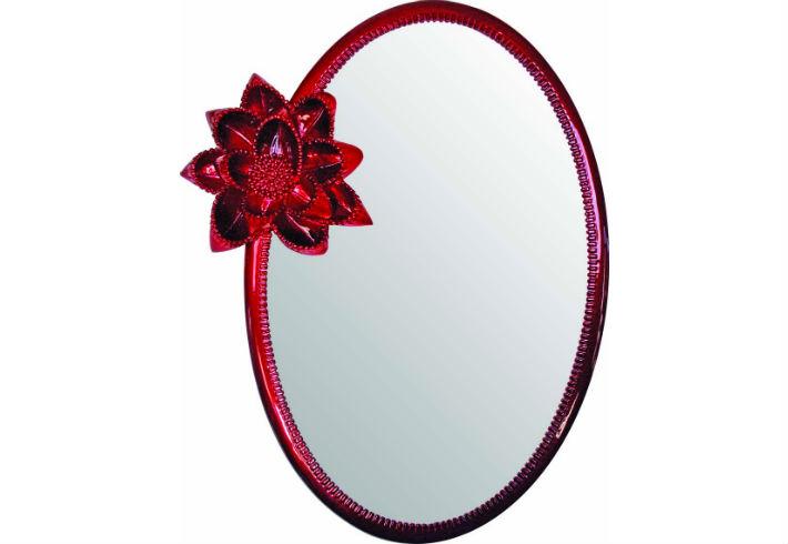Mirror Carmen