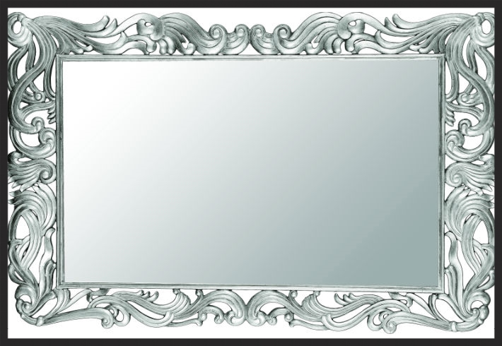 100.066 (710x490).jpg