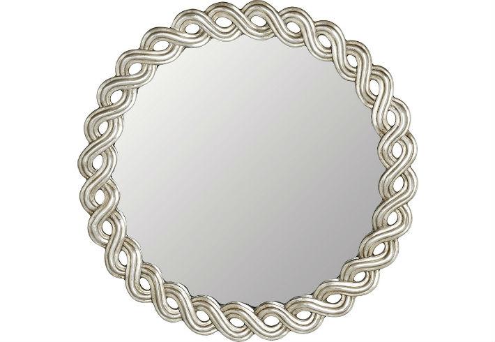 Mirror Olja