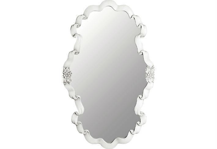 Mirror Brilliance
