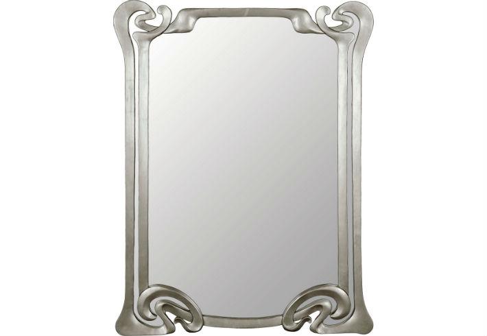 Mirror Prestige