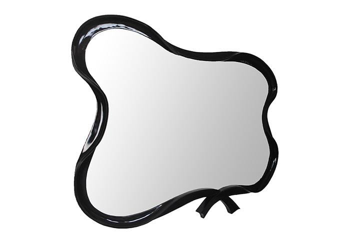 Mirror Belle Epoque