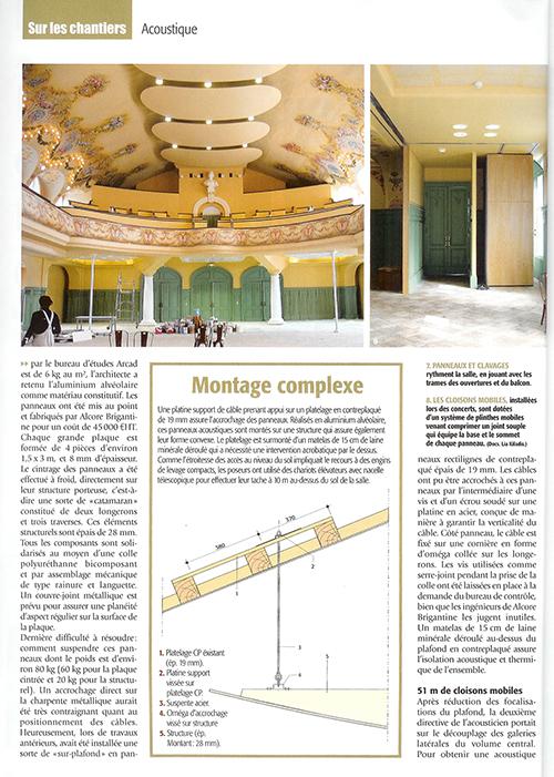 MontargisA3.jpg
