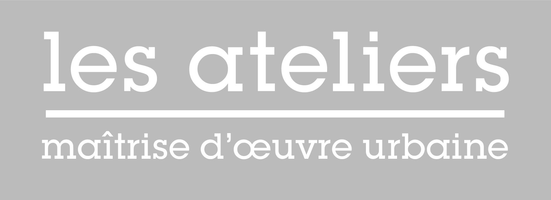 les-ateliers-de-maitrise-dœuvre-urbaine.png