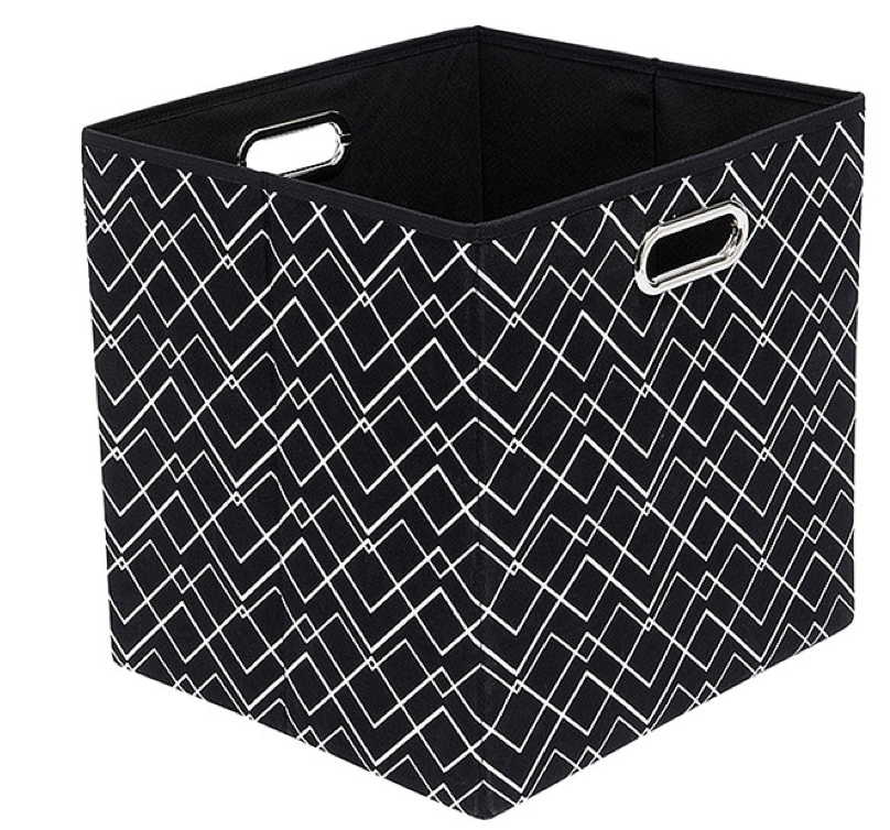 Target storage cube  - storing towels, baby gifts and gifts, Christmas presents, tablecloths & napkins