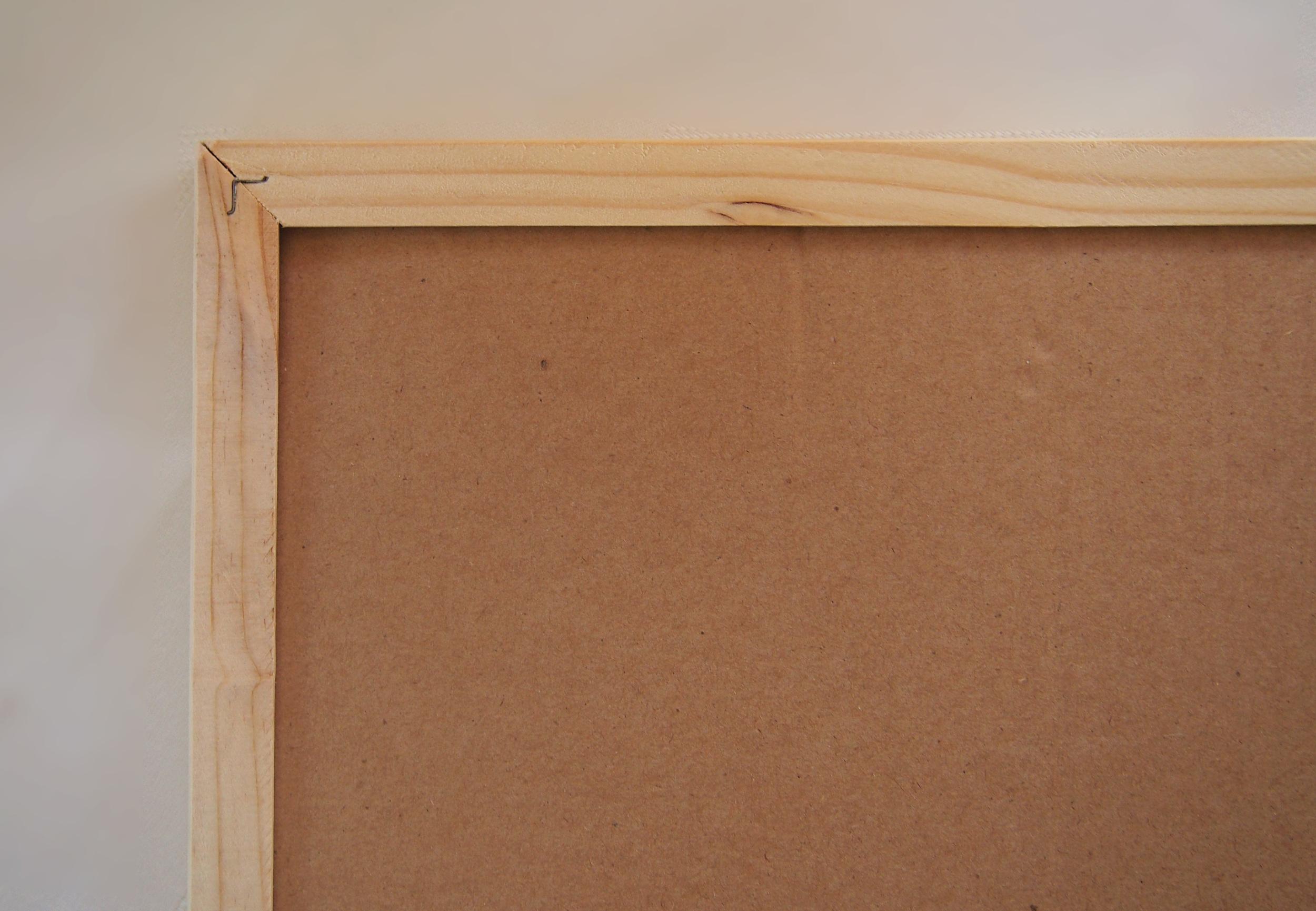 corkboard corner