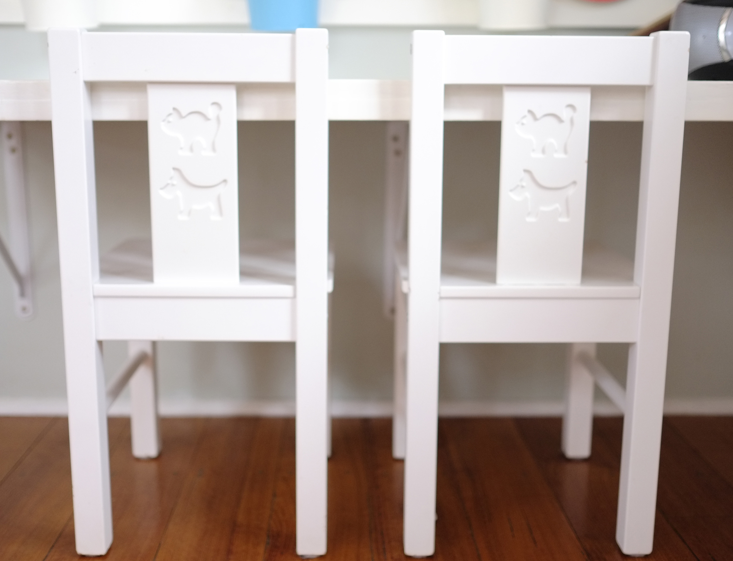 chairs for kids desk
