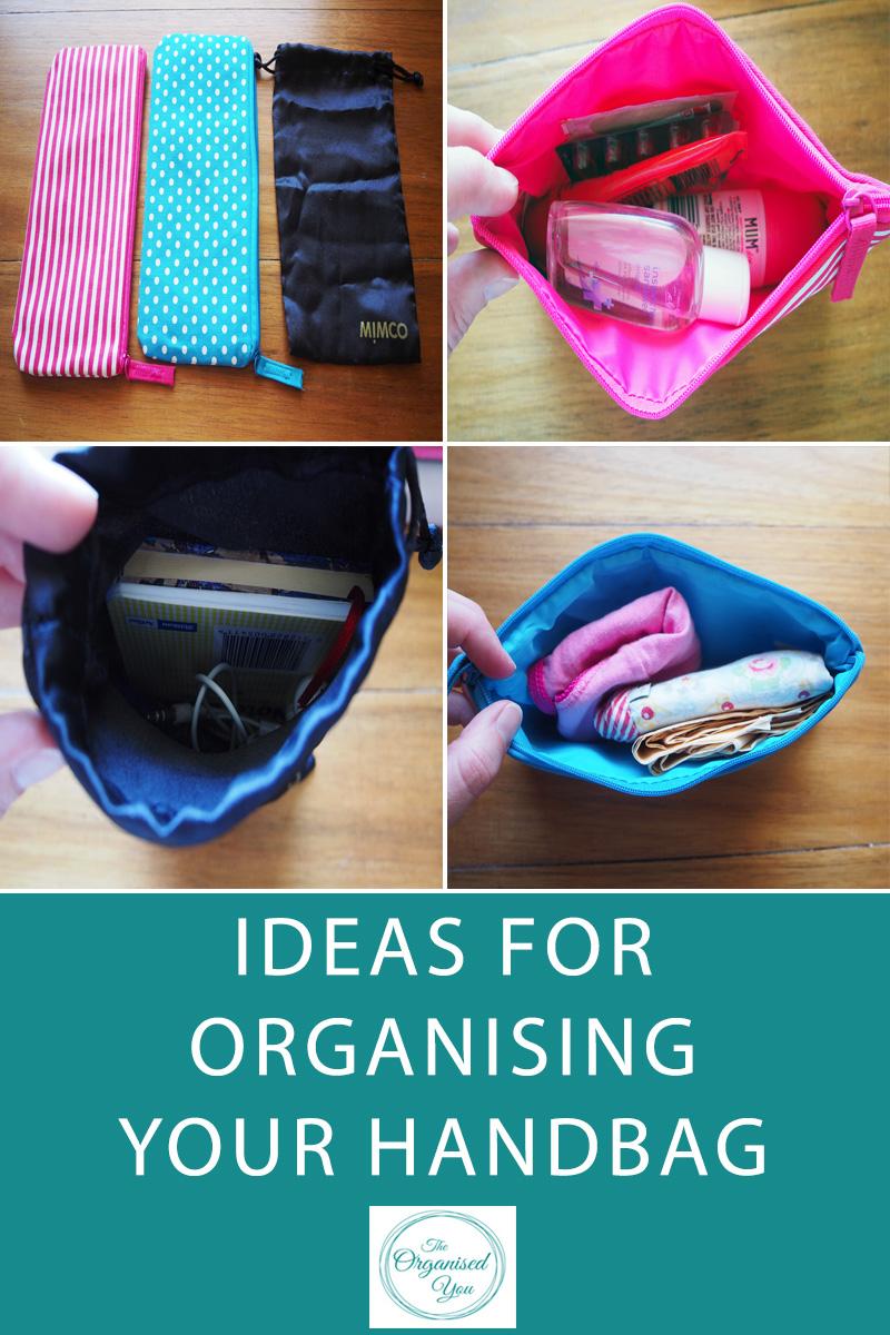 how-to-organise-your-handbag.jpg