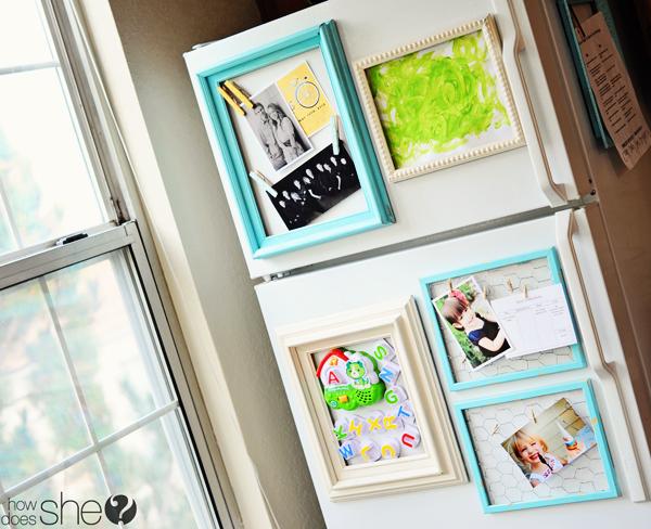framed-pictures-on-fridge.jpg