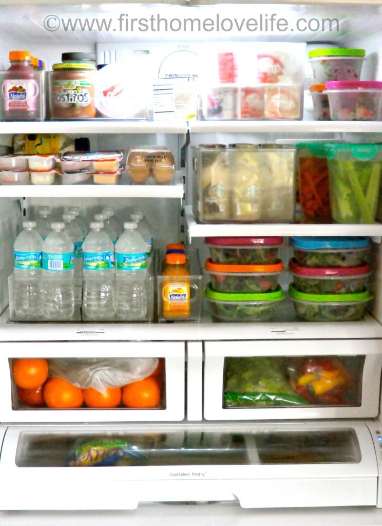 pre-prepared-veggies-in-an-organised-fridge.jpg