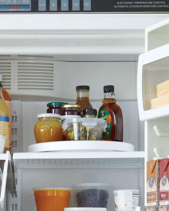 lazy-susan-in-the-fridge.jpg