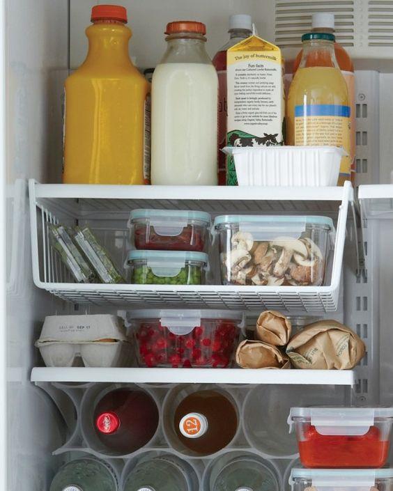 under-shelf-basket-for-extra-storage.jpg