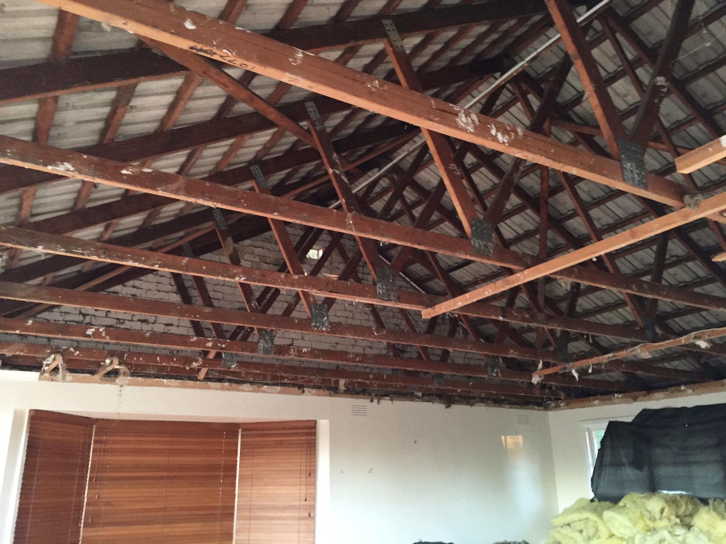 ceiling-exposed.jpg
