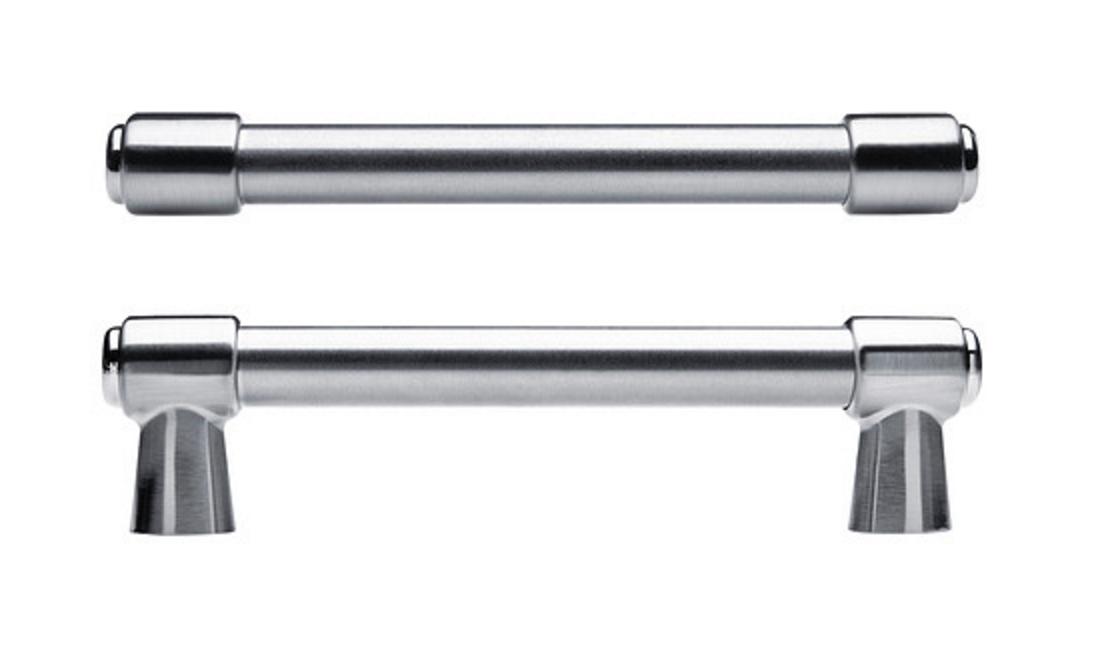 Ikea kitchen handles