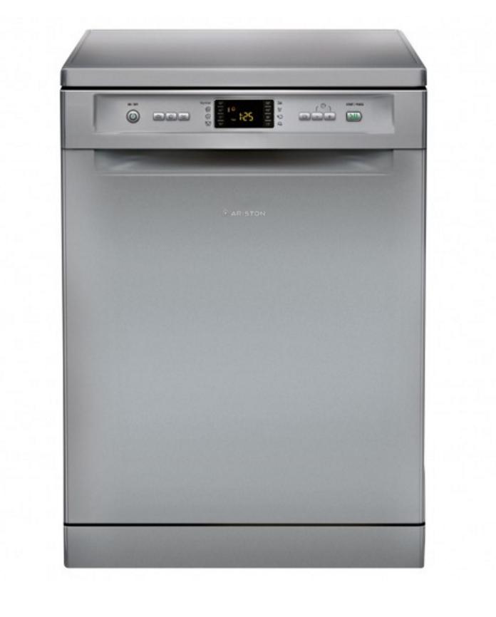 Ariston dishwasher