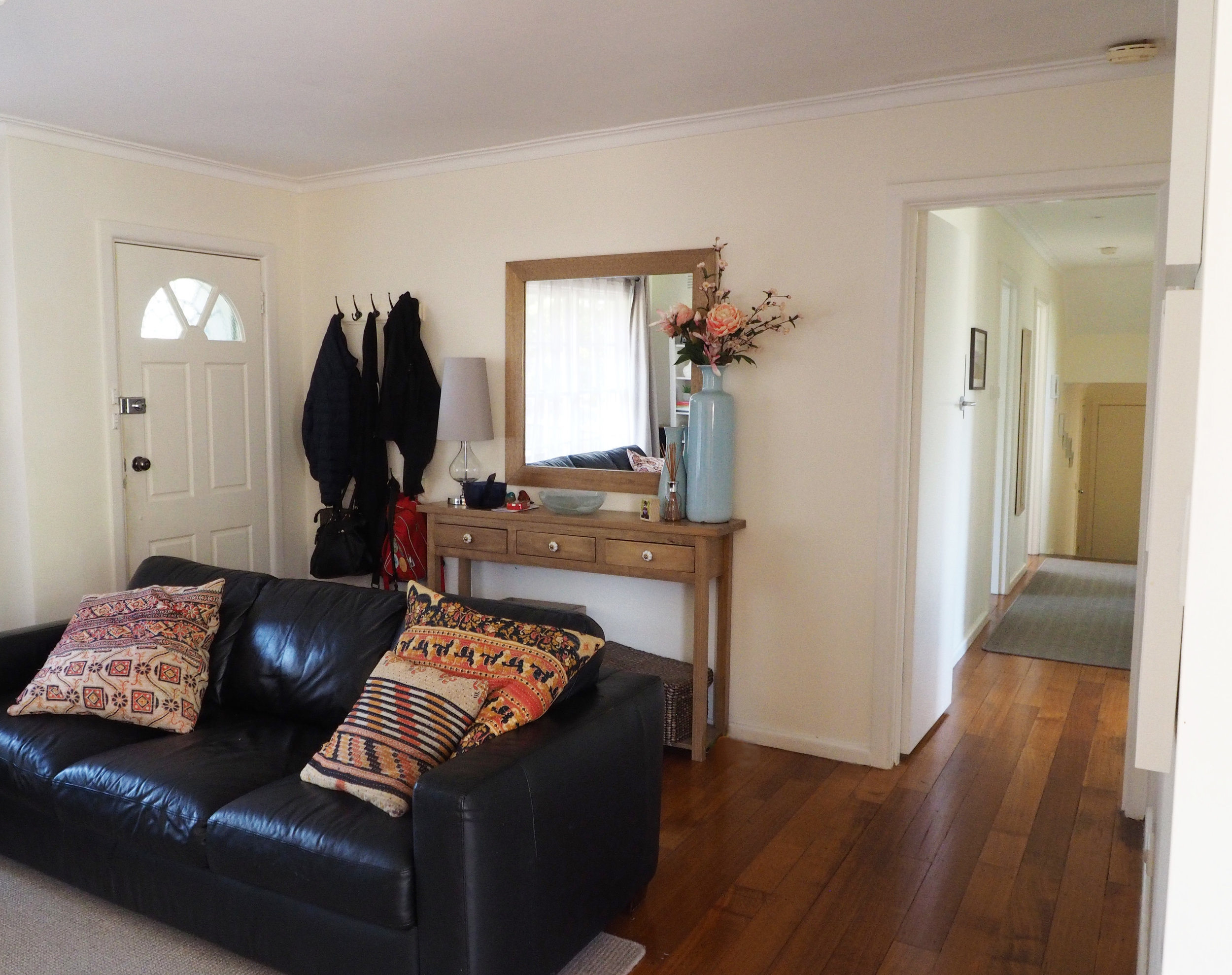 Original lounge room
