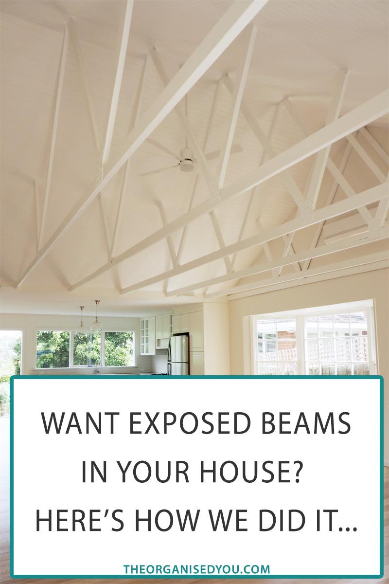 how to expose beams.jpg