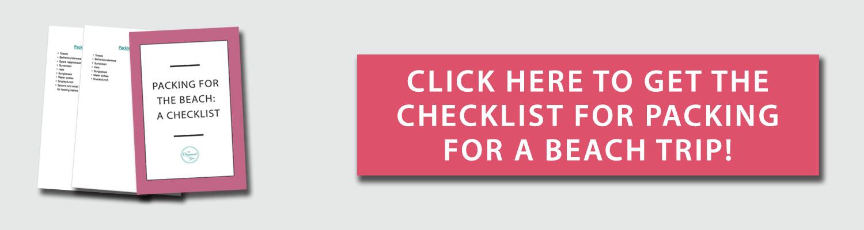 beach-checklist.jpg