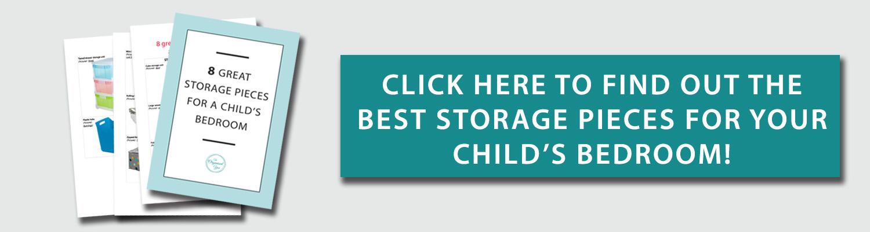 child-storage-pieces.jpg