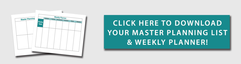 weekly-planner.jpg