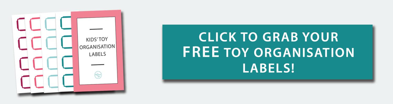 toy-labels.jpg