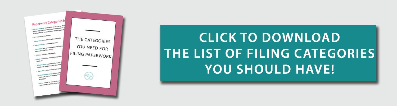 filing-categories.jpg