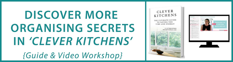 Clever Kitchens promo_v2.png