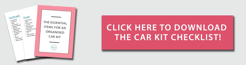 car-kit.jpg
