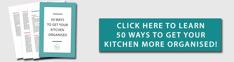 50-kitchen-tips.jpg