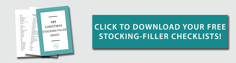 stocking-fillers.jpg
