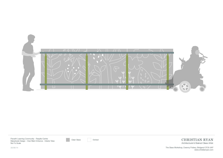Main Ent Balustrade Design Board-01.jpg