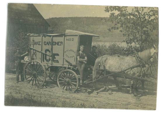 Lake Gardner Ice Wagon.png
