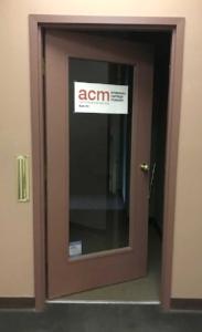 open_office_door_small.jpg