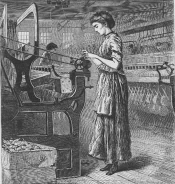 winslow homer song of the mill girl - Google Search 2019-07-16 12-08-55 350w.jpg