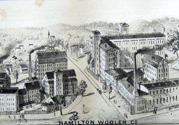 Hamilton Woolen Co(1).jpg 2019-07-30 12-25-12_350w.jpg