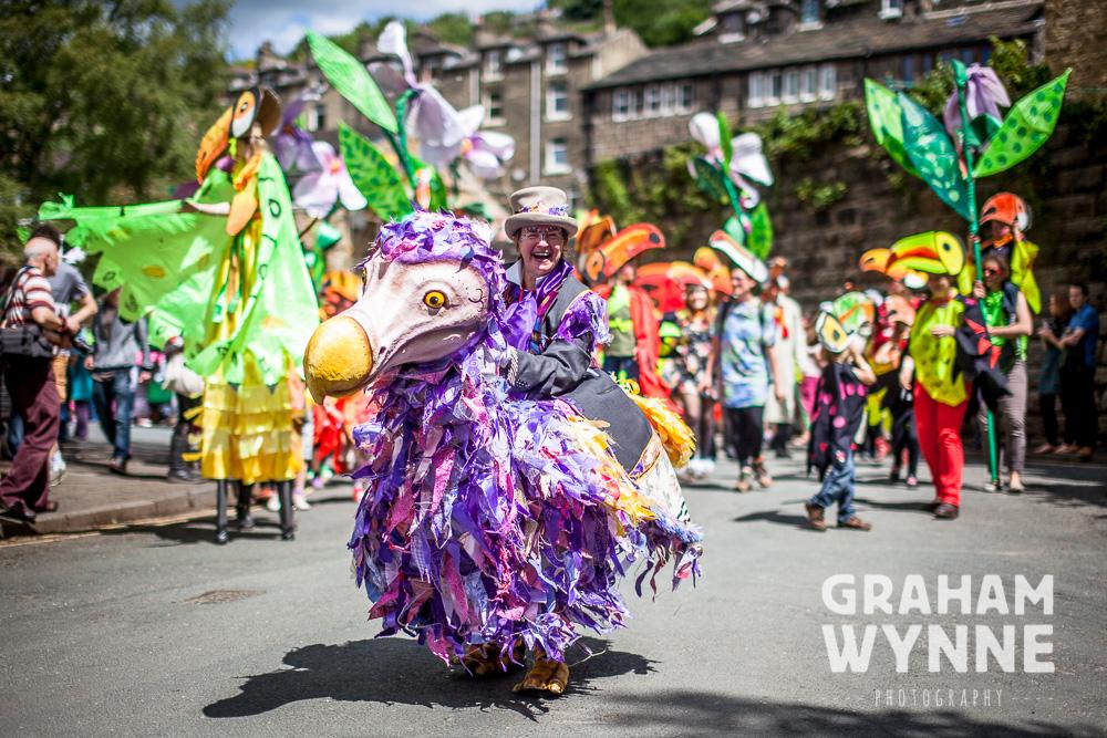 Handmade Parade (1 of 1).jpg