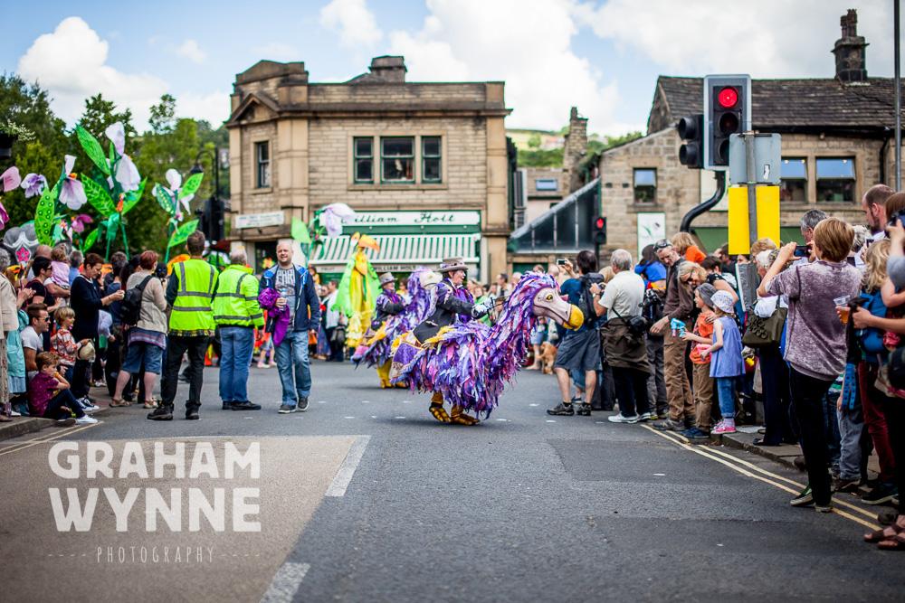 Handmade Parade (1 of 1)-5.jpg