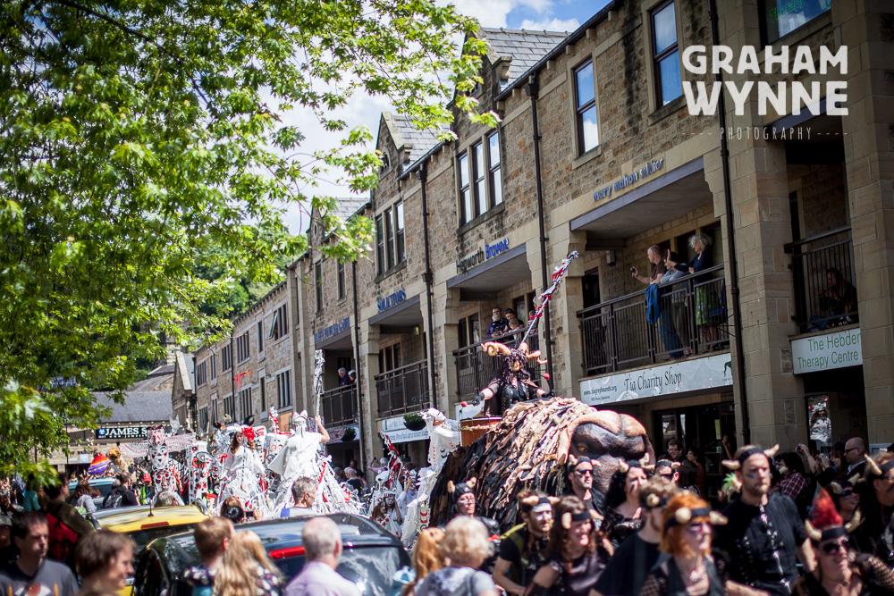 Handmade Parade (1 of 1)-3.jpg