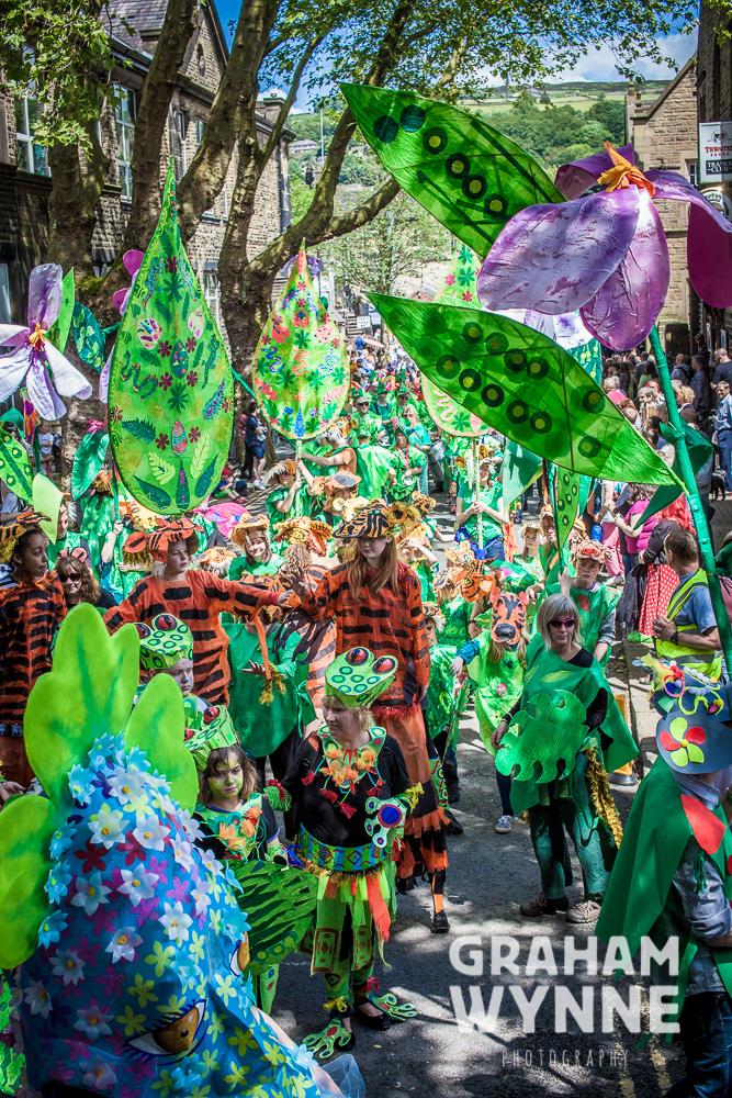 Handmade Parade (1 of 1)-7.jpg