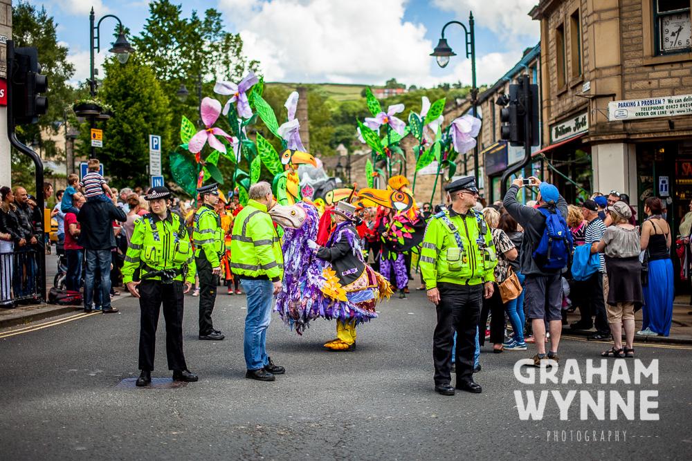 Handmade Parade (1 of 1)-4.jpg