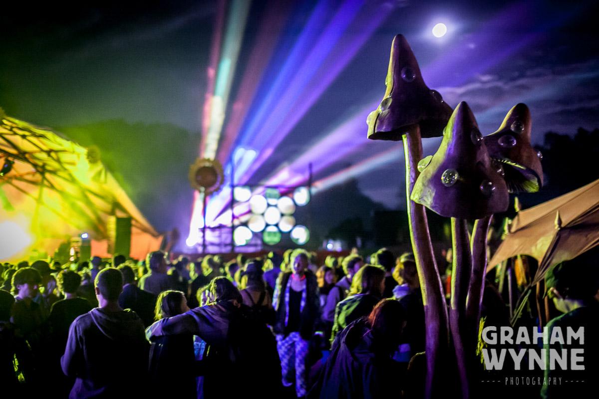 Eden Festival-0301.jpg