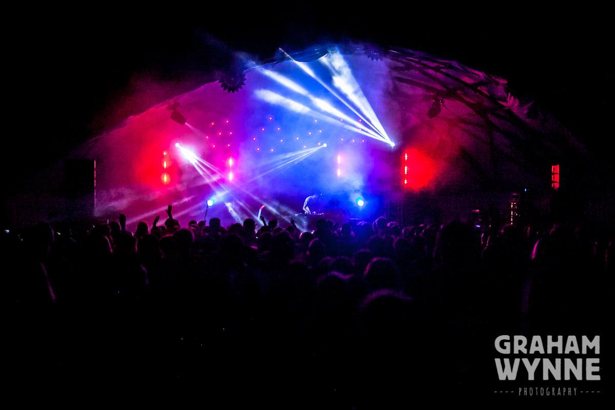 Eden Festival-0284.jpg