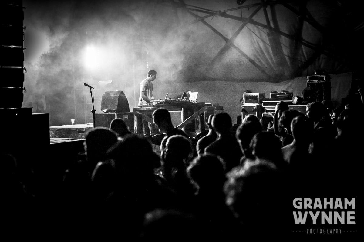 Eden Festival-0274.jpg