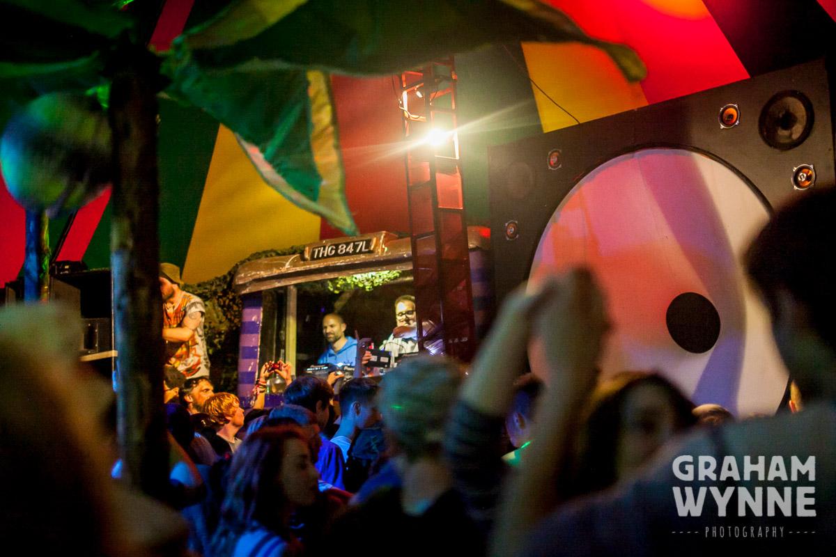 Eden Festival-0271.jpg