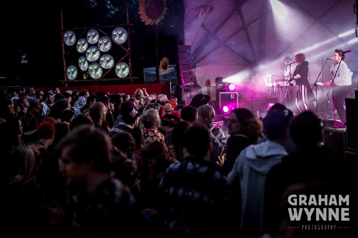 Eden Festival-0214.jpg
